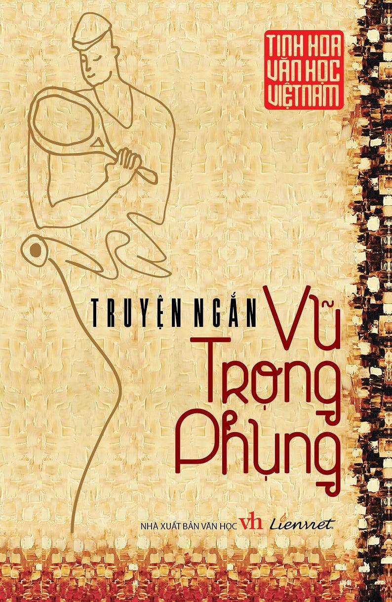 Biểu đồ lịch sử biến động giá bán Tinh Hoa Văn Học Việt Nam - Truyện Ngắn Nguyễn Công Hoan