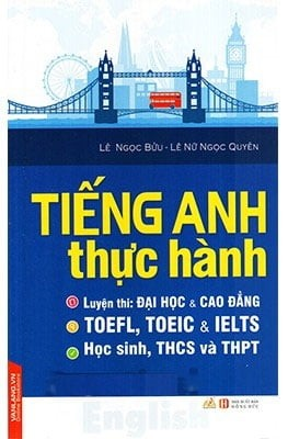 tieng anh thuc hanh