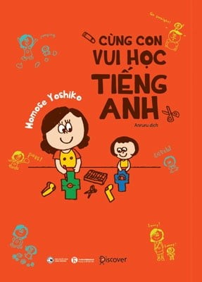 cung con vui hoc tieng anh