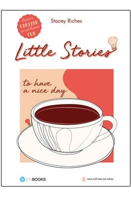 Little Stories - To Have A Nice Day