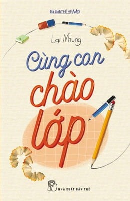 cung con chao lop 1