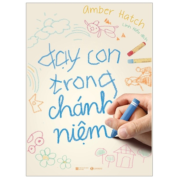 day con trong chanh niem