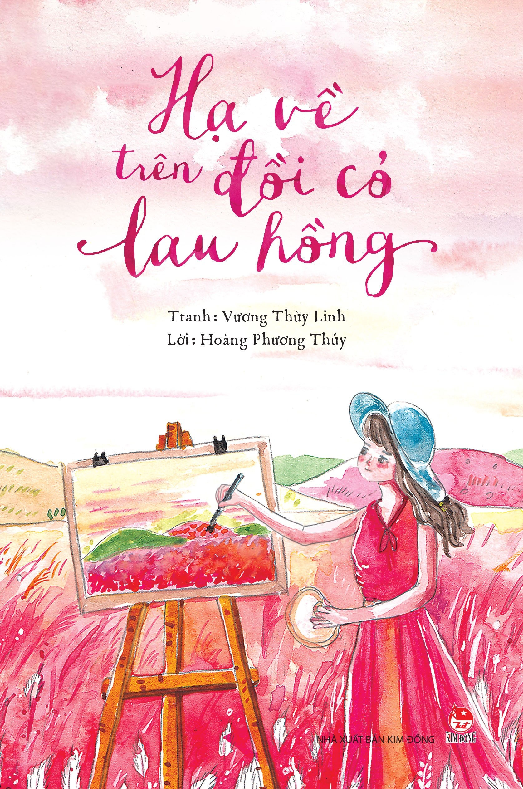 ha ve tren doi co lau hong