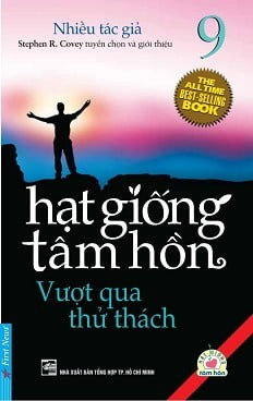 hat giong tam hon - tap 9