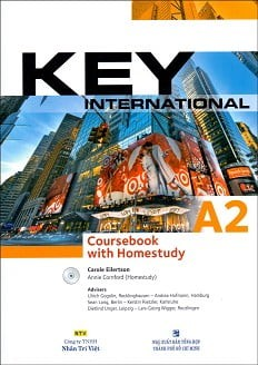key international a2 (kem 1 dia mp3)