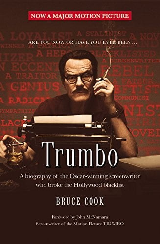 trumbo (movie tie-in edition)