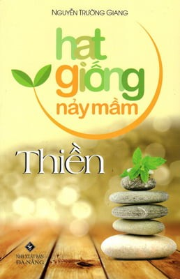 hat giong nay mam - thien