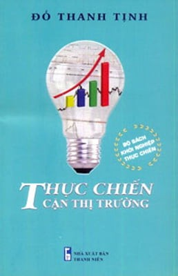 thuc chien can thi truong