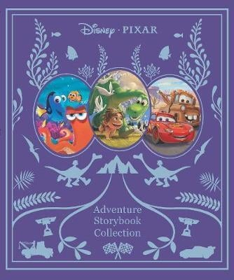 disney movie collection slpcas
