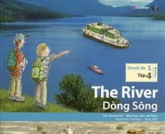 the river - dong song (trinh do 1 - tap 4)