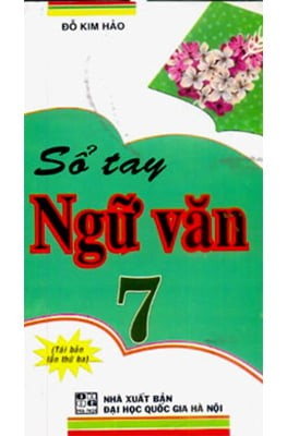 so tay ngu van 7