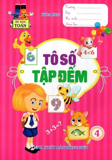 be hoc toan - to so tap dem - tap 4