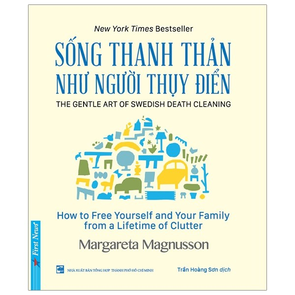 song thanh than nhu nguoi thuy dien
