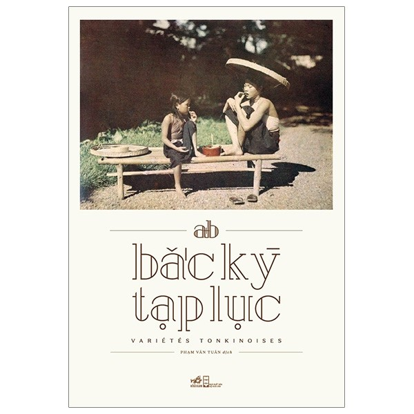 bac ky tap luc