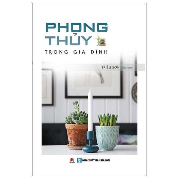 phong thuy trong gia dinh