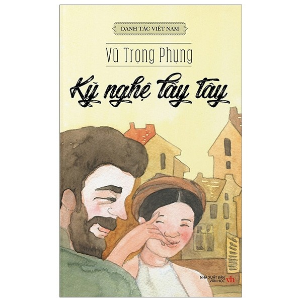ky nghe lay tay
