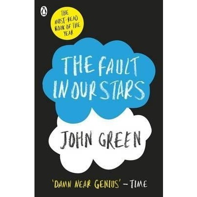 The Fault In Our Stars (Black Edition)