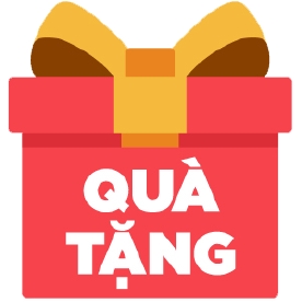 Quà Tặng Bookmark - Ẩn Tàng Thư Dantalian - Tập 2