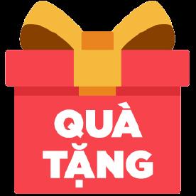 Quà Tặng Postcard - Ẩn Tàng Thư Dantalian - Tập 2