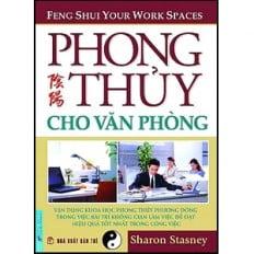 Phong Thủy Cho Văn Phòng