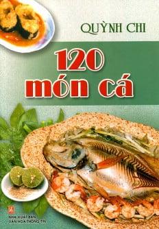 120 Món Cá