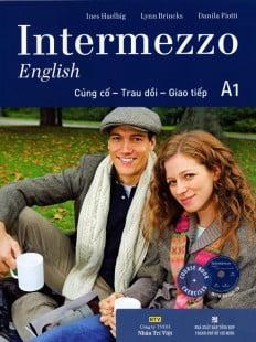 Intermezzo English